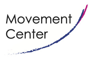 Movement Center only Logo