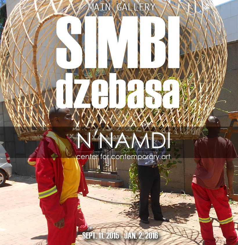 sept exhibitions fb banner simbi