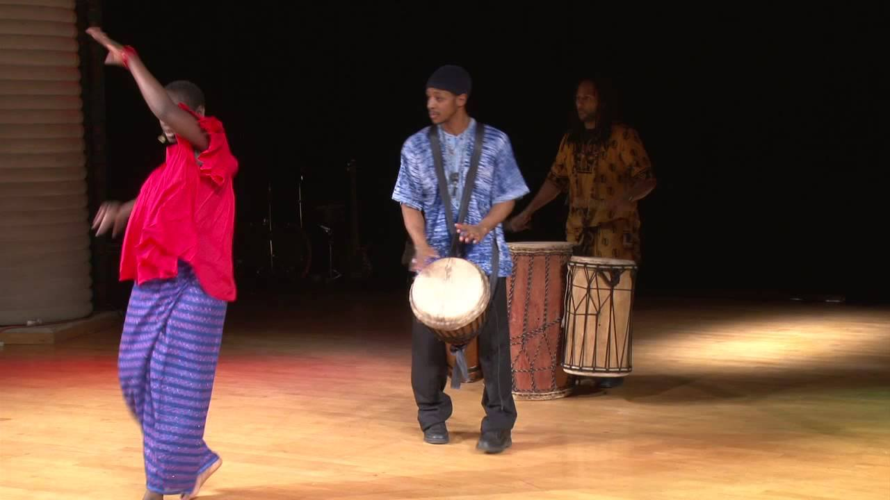 african-dance-with-live-drumming