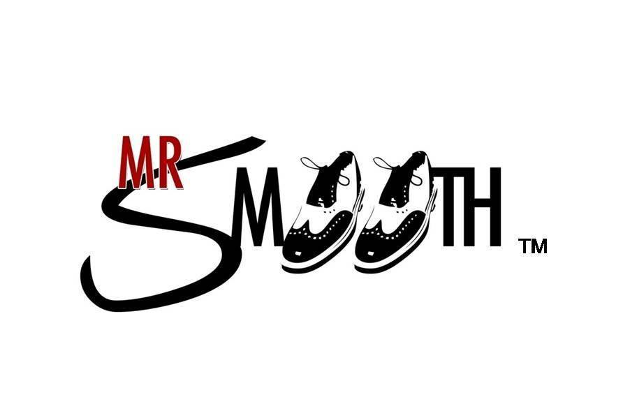 mr-smooth-anc-company-club-ballroom
